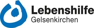 Logo der Lebenshilfe Gelsenkirchen